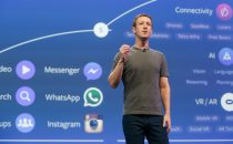 Evento Facebook F8: le novità presentate e il video di Zuckerberg
