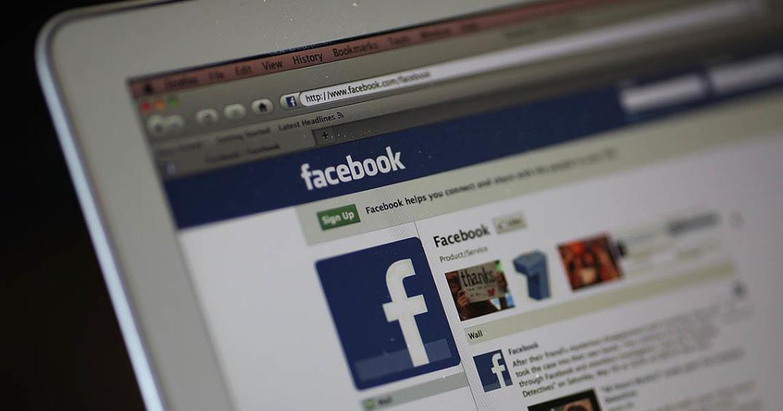 Facebook dovrà tutelare contro fake e furto dati