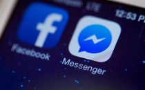 Facebook Messenger, arriva lintegrazione con Dropbox