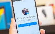 Facebook Messenger, in arrivo pagamenti e chat segrete