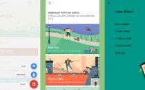 Google Calendar aiuta a trovare tempo per migliorare gli obiettivi