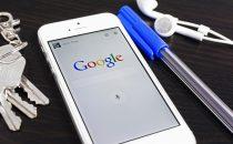 Google si trasforma in guida TV