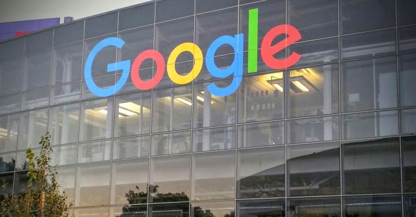 Google nei guai, Android viola le regole