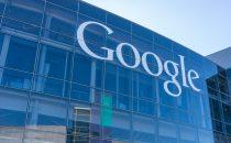 Google fonda una nuova divisione hardware