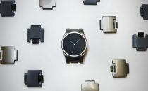 Google MODE, lo smartwatch modulare
