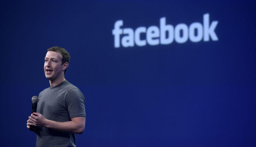 Guadagnare su Facebook: si potrà monetizzare con i post