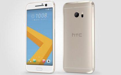 HTC 10 Lifestyle in uscita: la scheda del modello di medio range