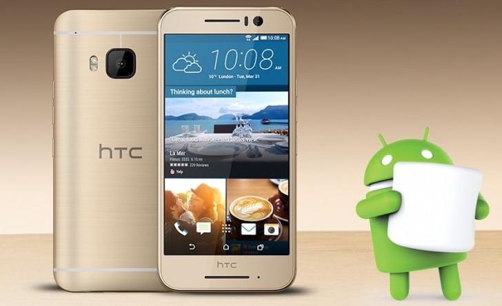 HTC One S9: scheda tecnica e prezzo ufficiali