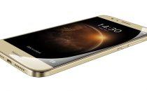 Smartphone Huawei economici: consigli per lacquisto