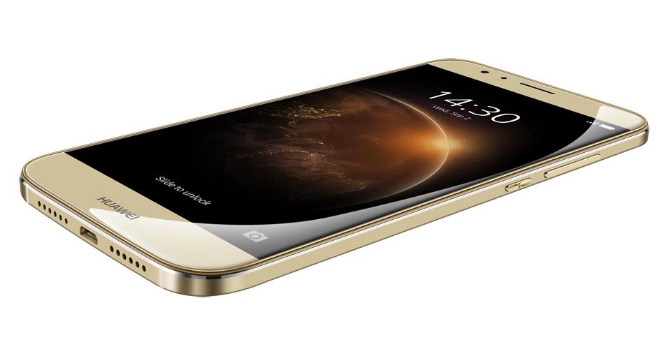 Smartphone Huawei economici: consigli per l'acquisto