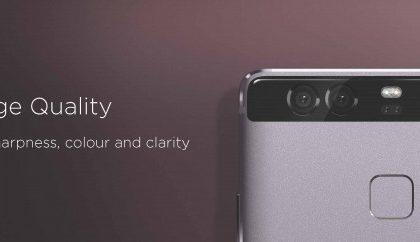 Huawei P9 Plus in uscita: prezzo e scheda tecnica ufficiali del phablet
