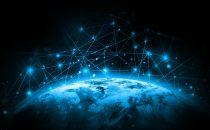 Italian Internet Day: i primi 30 anni di Internet in Italia
