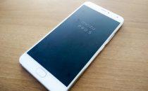Meizu Pro 5: recensione dello smartphone che sfida iPhone
