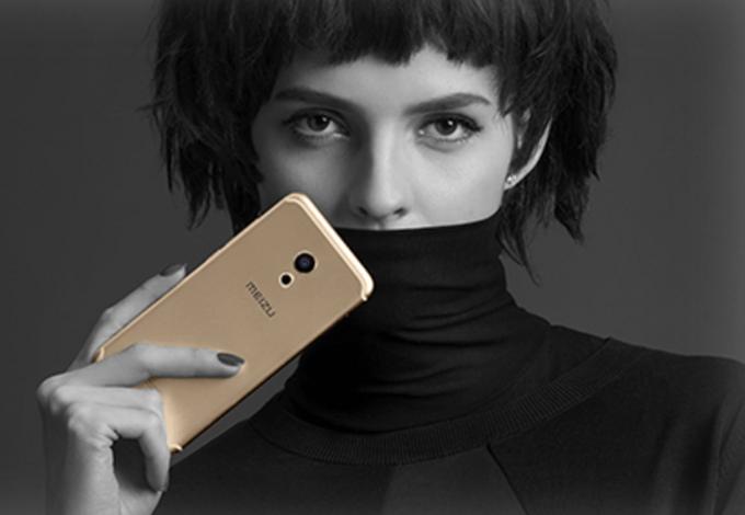 Meizu PRO 6: prezzo, scheda tecnica e uscita ufficiali