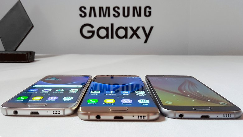 Migliori smartphone Samsung Galaxy