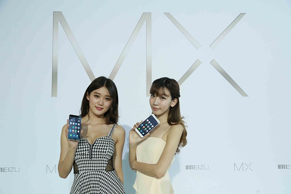 Migliori smartphone cinesi 4G: guida all'acquisto