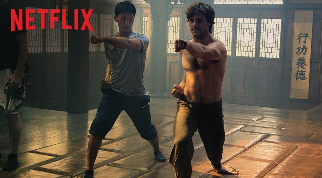 Netflix in HDR e Dolby Vision: come utilizzarli