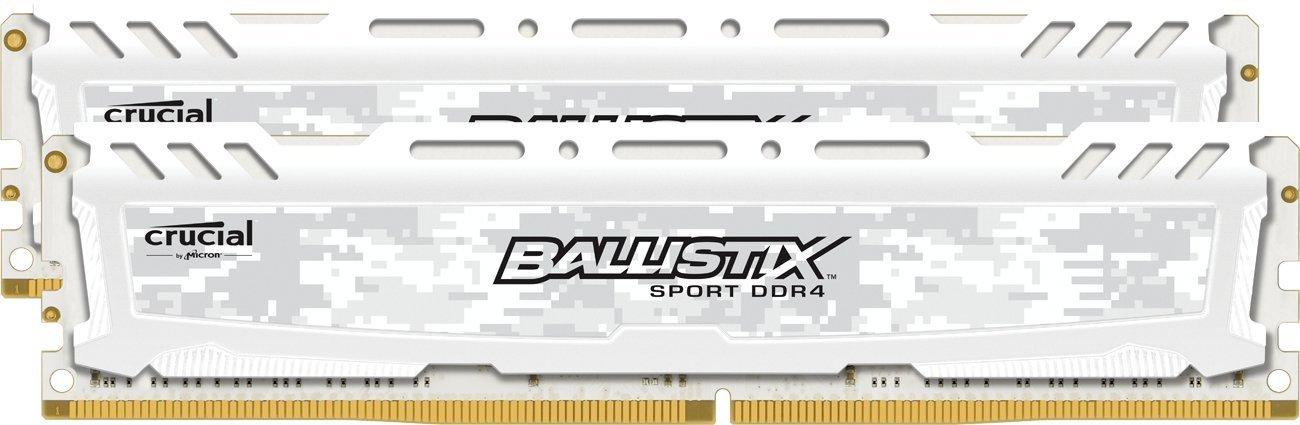 RAM DDR4
