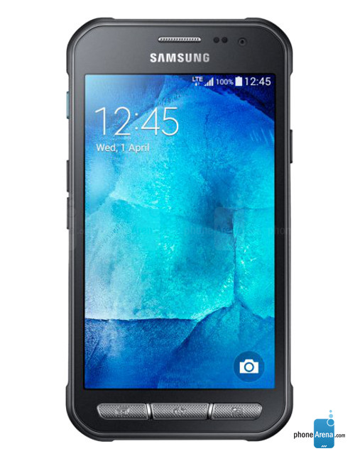 Samsung Galaxy XCover 3 Value Edition: prezzo e scheda del rugged