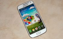 Migliori smartphone Samsung di fascia media