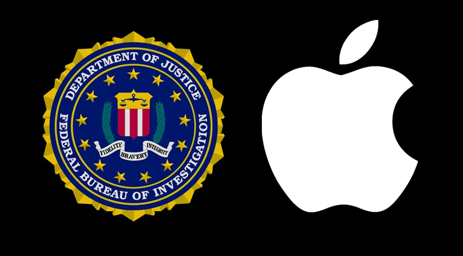 Sblocco iPhone San Bernardino, FBI rivelerà il metodo