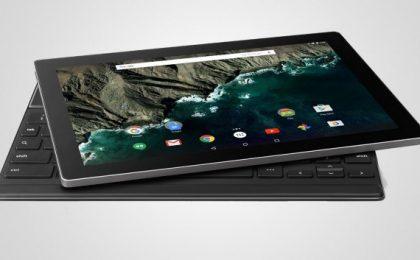 Quale tablet comprare: i consigli per l'acquisto