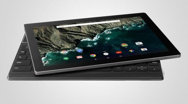 Tablet 2016