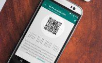 WhatsApp crittografia: cosè e come funziona