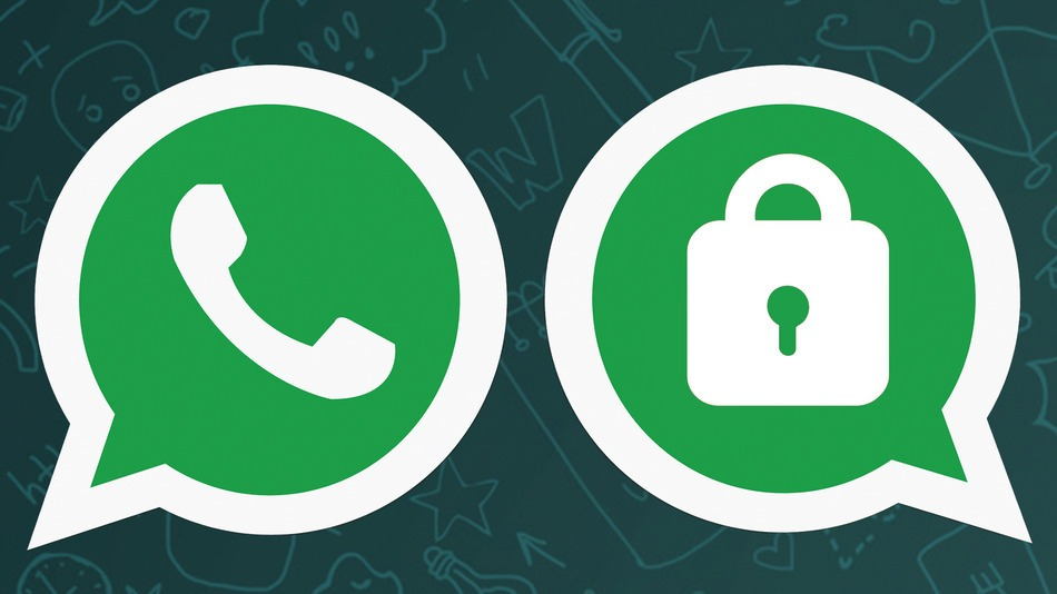 WhatsApp e sicurezza