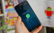 WhatsApp introduce condivisione file Office