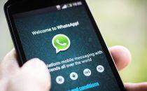 WhatsApp, non tutti i dati sono criptati
