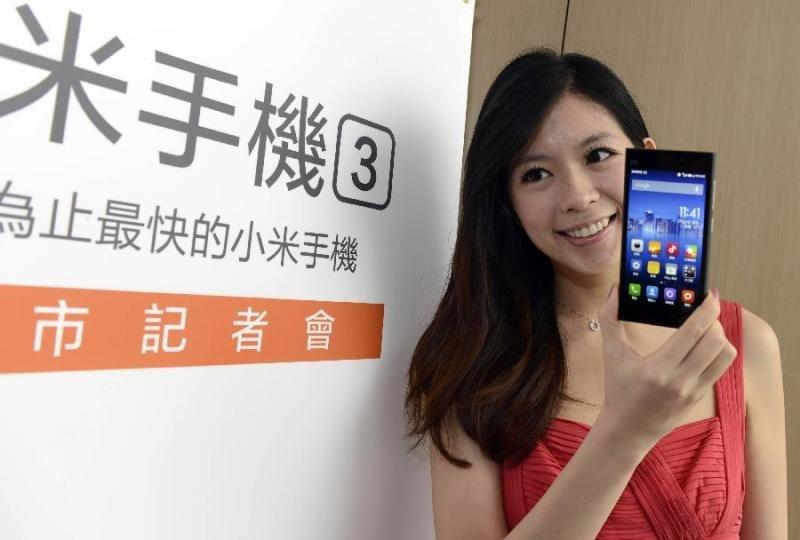Migliori smartphone cinesi di fascia media