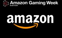 Amazon Gaming Week 2016: le migliori offerte della settimana