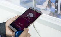 Huawei P9 vs Huawei P8: il confronto