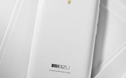 Meizu M3 Note svela il prezzo: rumors su scheda tecnica e uscita