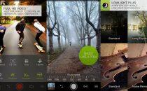 Le migliori app iPhone 6s alternative per le funzioni base