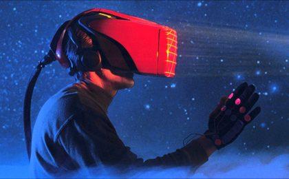 10 Videogiochi che vogliamo vedere in VR