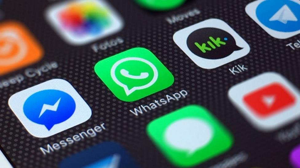 Messaggio truffa su WhatsApp, attenti al buono sconto di 50 euro