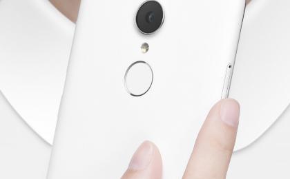 360 Mobile N4: il topclass low-cost alternativo