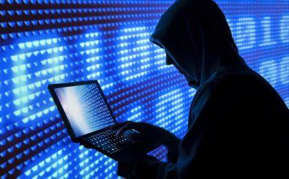 Account email rubati: oltre 270 milioni in un attacco hacker