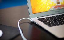 Come tenere cura dellalimentatore del Macbook