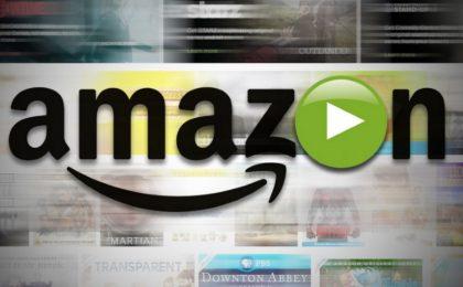 Amazon sfida YouTube con Video Direct
