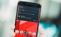 Android 6.0 Marshmallow: 6 funzioni nascoste