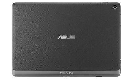 Asus ZenPad 8 e 10 in uscita: prezzo e scheda tecnica