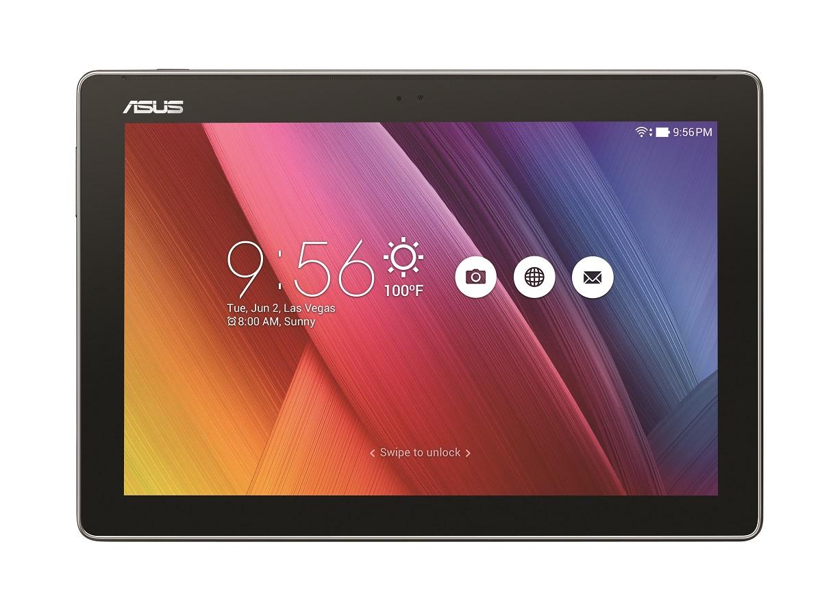 Asus ZenPads 8