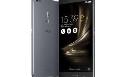 Asus Zenfone 3 Ultra: prezzo, uscita e scheda tecnica