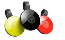 Cosè Chromecast, come funziona e come si compra