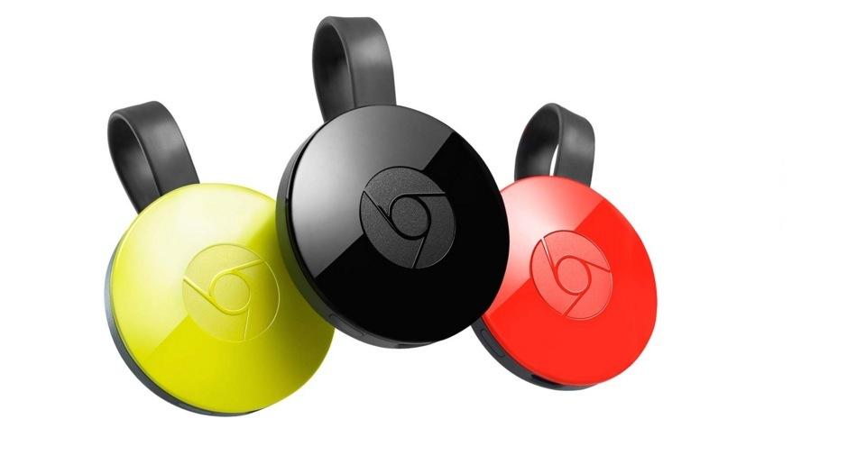 Cos'è Chromecast, come funziona e come si compra