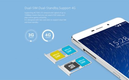 Smartphone Android dual sim: guida all'acquisto
