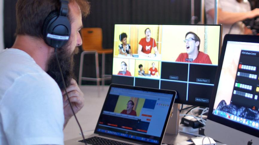 Facebook dirette live streaming, saranno senza limiti